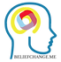Logo%252520Final_edited_edited_edited.pn