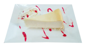 Cheese Cake.png