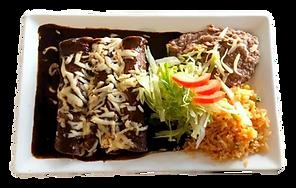 Enchiladas de Mole.png