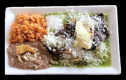 Chilaquiles Fogata.png
