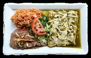 Enchiladas Verdes.png