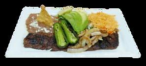Carne Asada Don Vale.png