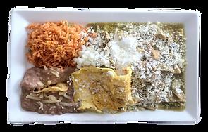 Chilaquiles Verdes.png