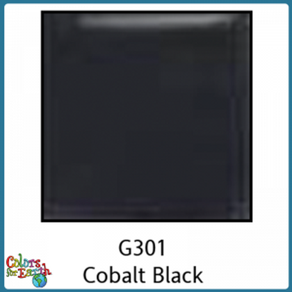 Cobalt Black  25 Grams