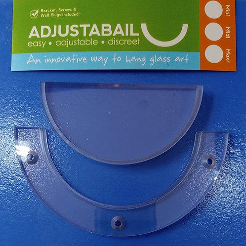 Maxi Adjustabail -up to 20 K