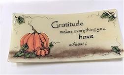 Gratitude Platter (2).jpg