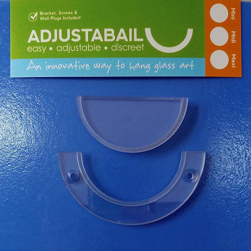 Midi Adjustabail -up to 5 K