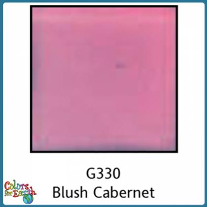 Blush Cabernet