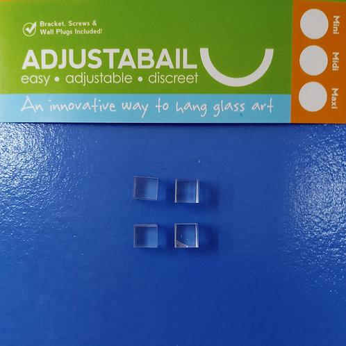 Stand Off Adjustabails (4)