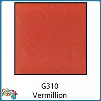 Vermillion
