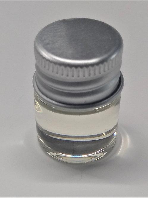 Clove Oil  5ML