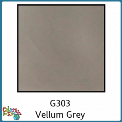 Velum Grey