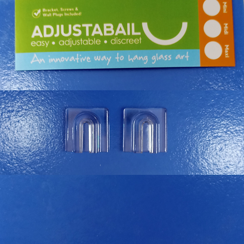 Mini Adjustabail  -  Up to 1.5 K