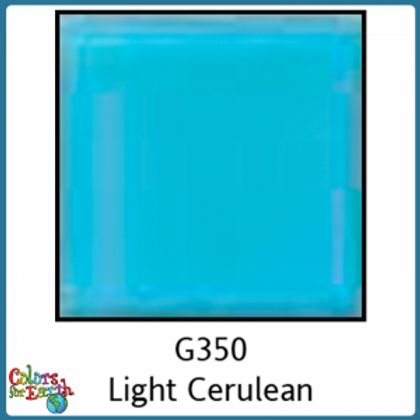 Light Cerulean