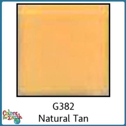 Natural Tan