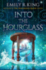kirk-douponce-int-thehourglass.jpg