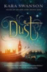 DouPonce_Dust.jpg