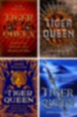 TigerQueens.jpg
