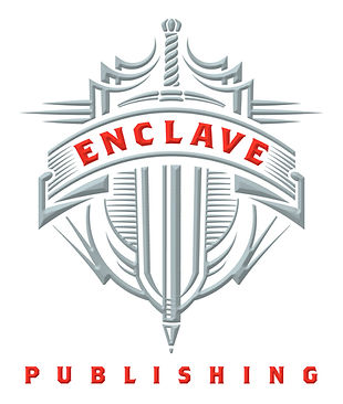 Enclave_Logo.jpg