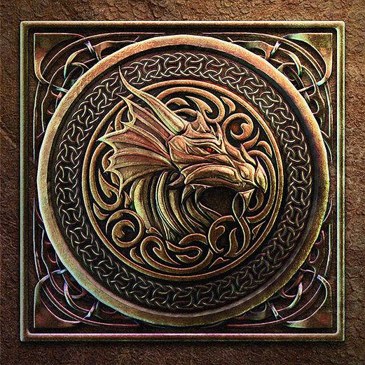 DouPonce_Dragon2.jpg