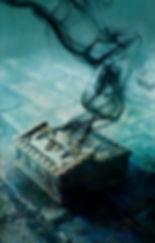 DouPonce_NightCrossing_Case1.jpg