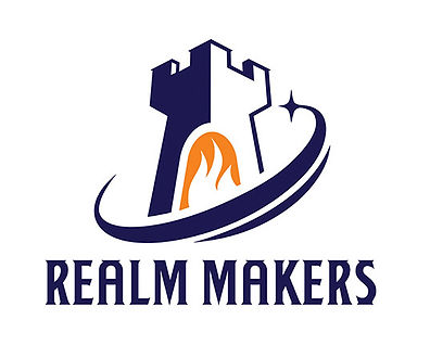 DouPonce_RM-Logo2.jpg