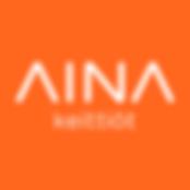 AINA_Google_Logo_1080x1080[1].png