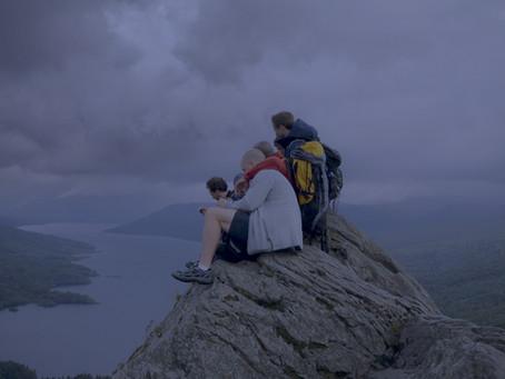 'Evelyn' documentary trailer