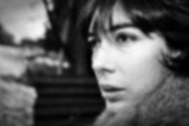 125_20111218_Juliette Granier,session ph