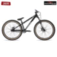 Image Vélo