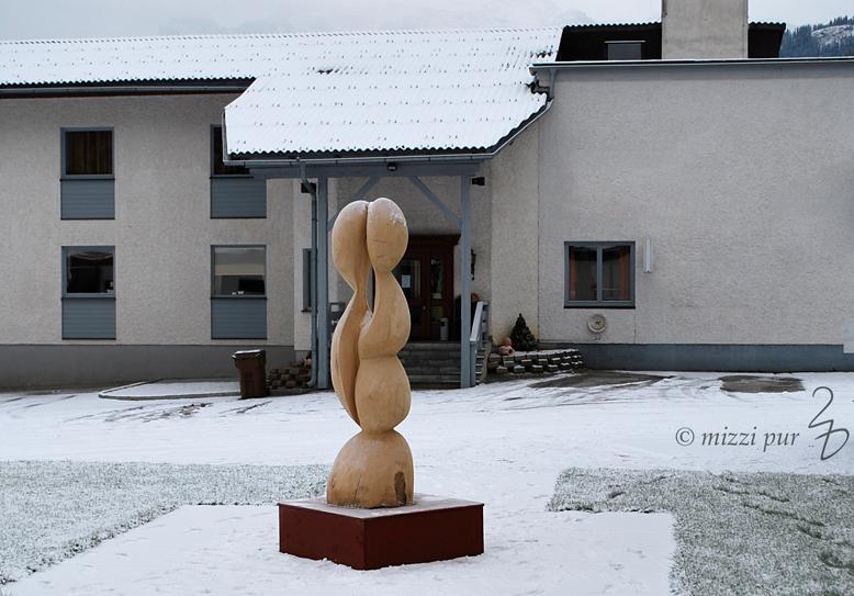 - Linde - 2010