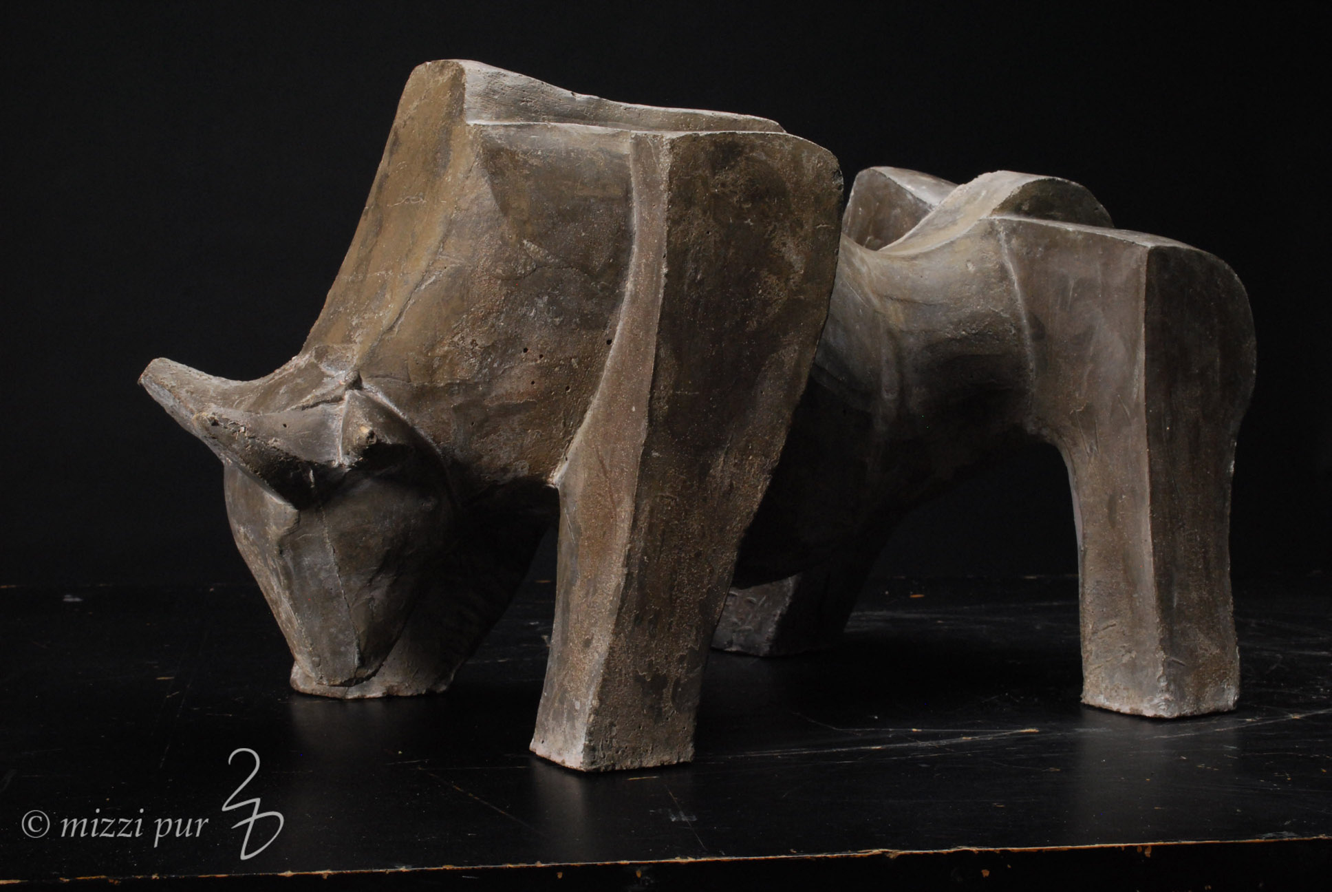- Taurus - 2011