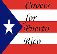 Covers for Puerto Rico, Soma Holiday Mixing