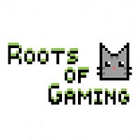 rootsofgaming2.png