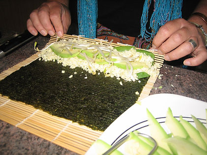 rolling-sushi.jpg