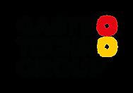 gastro-techno-group_logo_colour-01.png