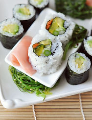 veggie_sushi.jpg
