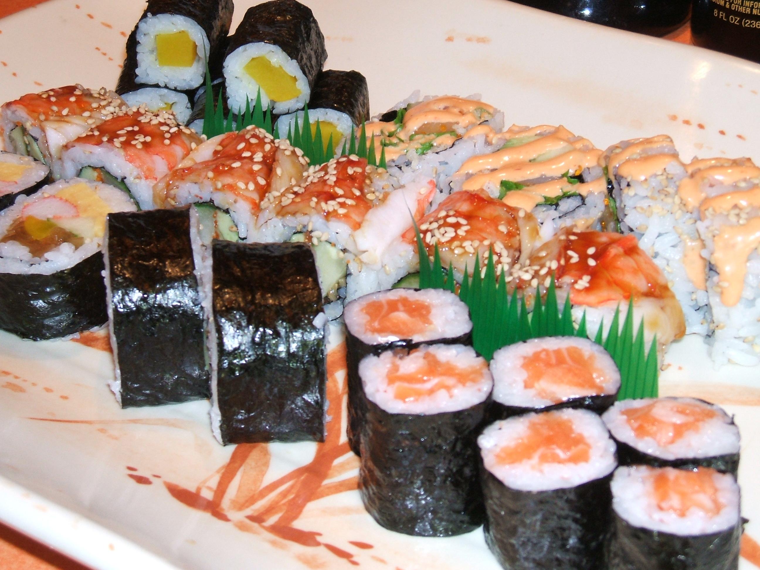 shino-express-sushi-newbury-st