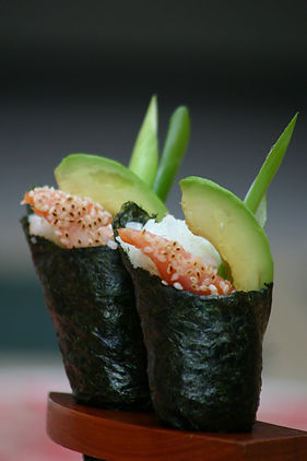 1000_how_to_cook_sushi_jan_.jpg