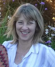 Julie M.jpg