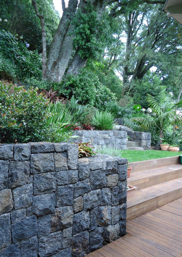 Diana Fletcher Mt Eden Garden.jpg
