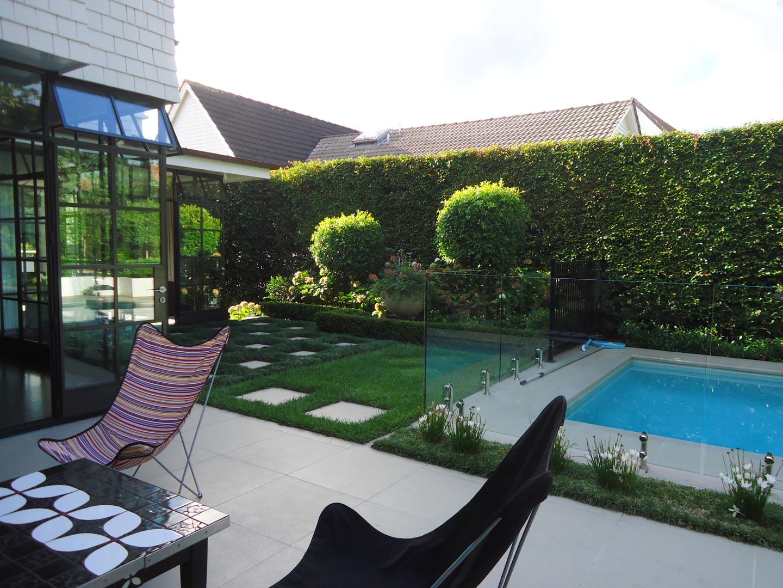 Diana Fletcher Remuera Garden 2 .jpg