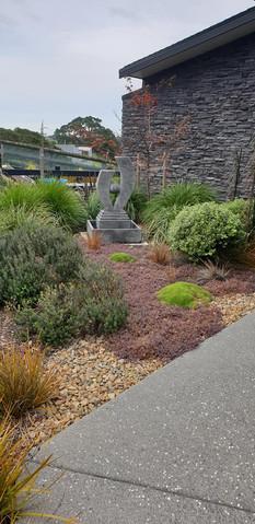 Jane-mcguffie-garden.jpg