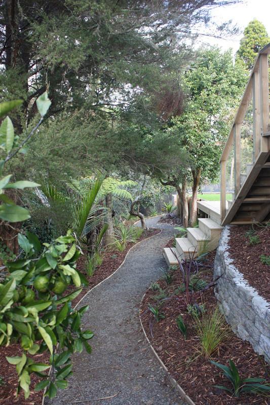 Renee Davies Garden.jpg