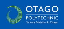 Open Polytechnic