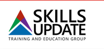 Skills-Update.png