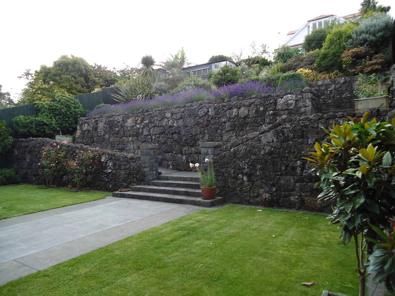 Diana Fletcher Royal Oak Garden.jpg