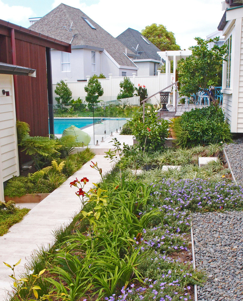 View_across_gravel__garden_bed_and_path*