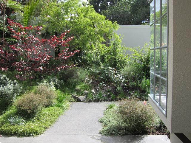 Margaret Phillips Garden.jpg