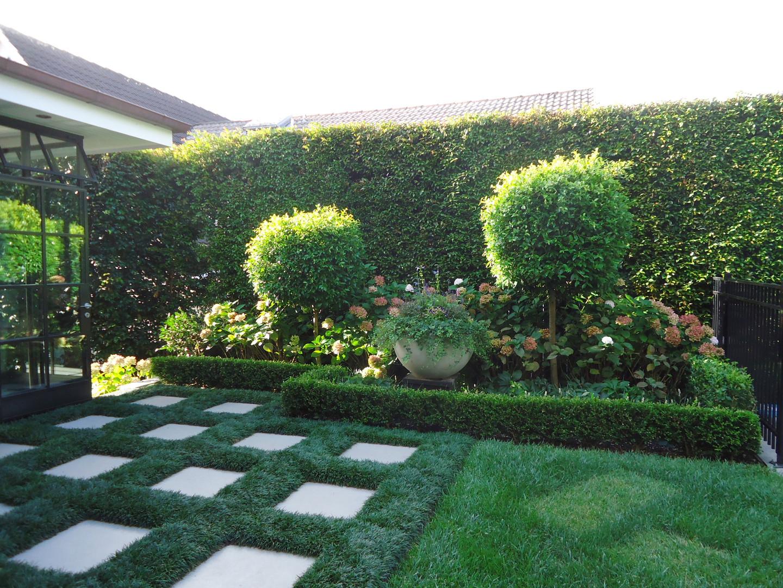 Diana Fletcher Remuera Garden.jpg